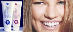 Зачем нужен гель для эмали зубов