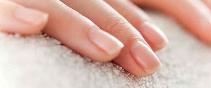 Чем можно заменить обезжириватель ногтей для гель лака