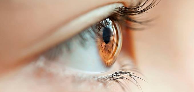 Как определиться в ассортименте глазных гелей