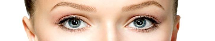 Эвелин роликовый гель для глаз