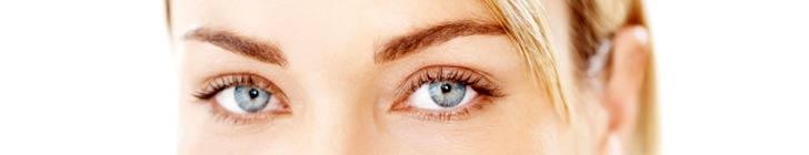 Охлаждающий гель для глаз Clinique