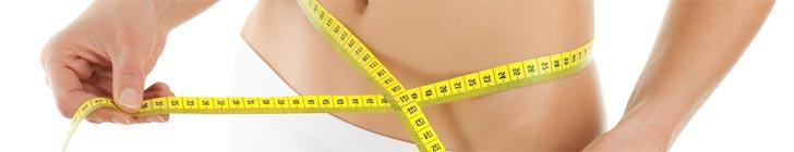 Крем-гель для похудения живота и бедер