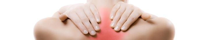 Противовоспалительные гели для мышц