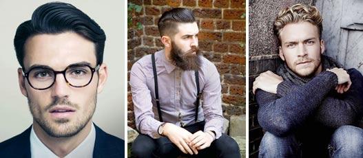 Хорошие гели для волос