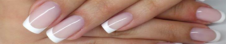 Гель камуфляж для ногтей