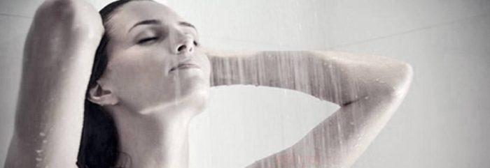 Как подобрать гель скраб для тела