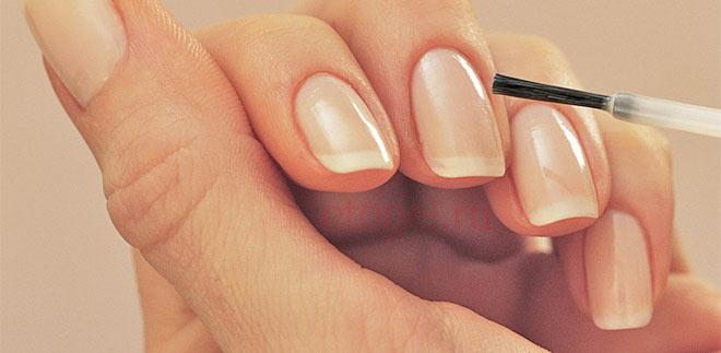 Чем лучше укрепить ногти под гель лак акрилом или гель-пудрой