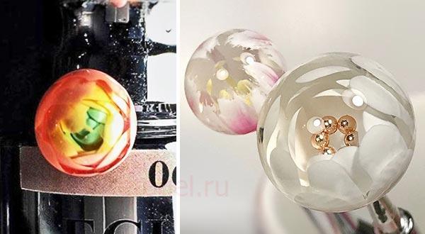 Идеи candy ball